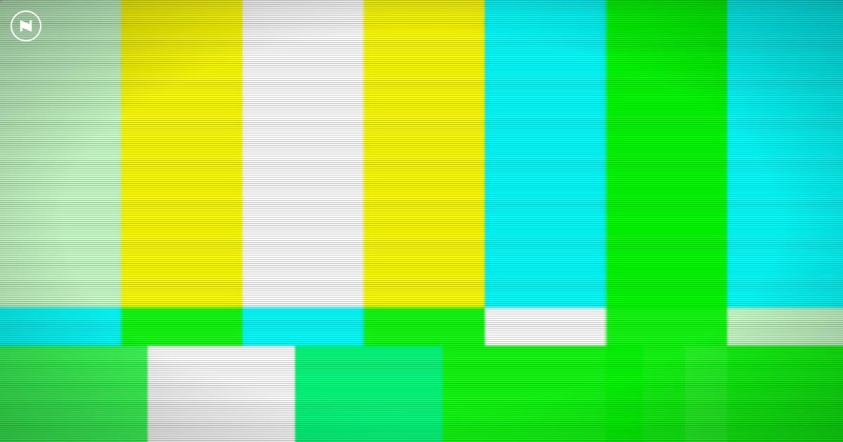 neave TV